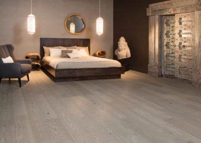 hardwood floor installer in NYC