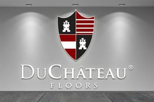DuChateau Hardwood Floors