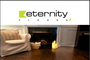 Eternity Hardwood Floors