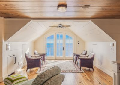 Hardwood Floor Installation San Clemente