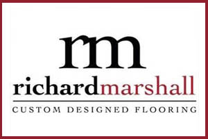 Richard Marshall Hardwood Floors