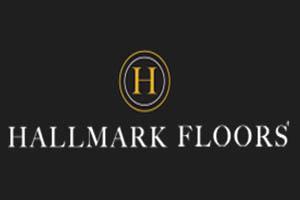 Richard Marshall Hardwood Floors