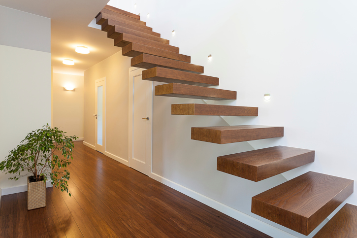 A Guide To Wood Flooring, NYC